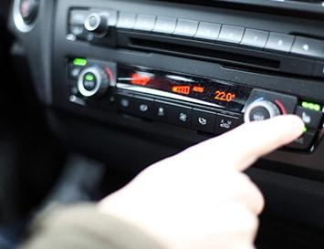 teaser- wertgutachten -autoheizung