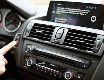 teaser- wertgutachten -navigation